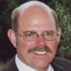 Jeff Shelley