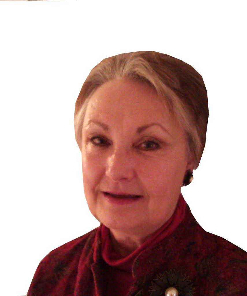 Karen Armstead